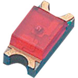 EVL 15-21SURD - LED
