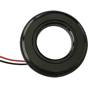 LED Indicator Ring APEM QH22028GC