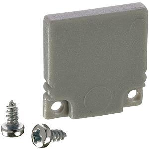 Endkappenset BARdolino für LED-Streifen LEDlight BARTHELME 62398613