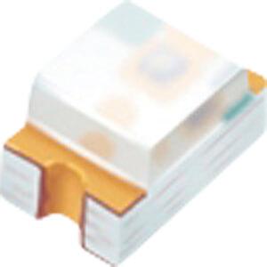 EVL 17-21/G6C-F - LED