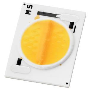 LED, COB, 17 W, LES 10 mm, 1000 lm, 2000 ... 3000 K, warmweiß SHARP GW6NGWJCS0C