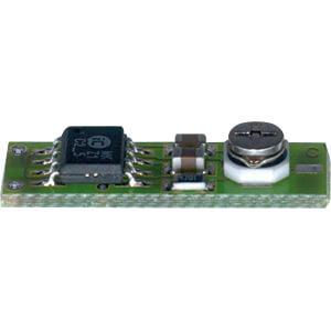 Laserdioden-Modul 35 uA ... 150 uA 2.4...6 V IC-HAUS ICSY-WK2D