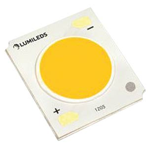 LED, COB, 21W, LES 9mm, 2700 lumen, 3000K, warm white LUMILEDS L2C2-30801205E1300