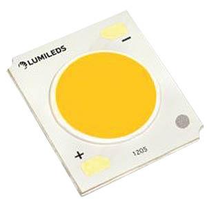 LED, COB, 21 W, warmweiß, 2,7 lm, 38 V, 115° LUMILEDS L2C2-30801205E1300