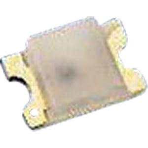OSO LGR971 - LED