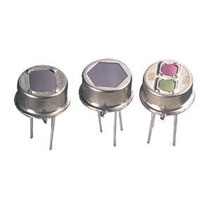 Pyroelektrischer Infrarot Sensor EXCELITAS LHI878,3901