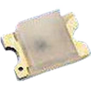 OSO LHR974 - LED