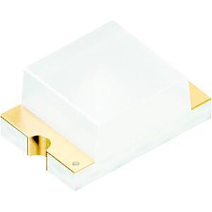 OSO LOR976 - LED