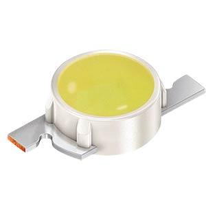 Point-LED, SMD, 900 mcd, kaltweiß OSRAM OPTO LW P4SG-V2AB-JKPL-1-ZI