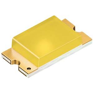 LED, SMD 1608 (0603), kaltweiß, 90 mcd, 150/130° OSRAM OPTO LW Q38G-Q2R2-3K5L-1