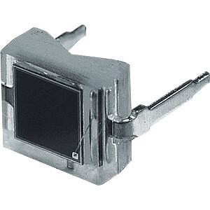 IR Fotodiode 850 nm DIL-2 OSRAM OPTO BPW34