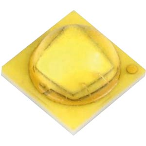 LED, SMD 3535, 134500 mcd, 5000 K, neutral white SEOUL SZ5-M2-W0-00-C11:C44