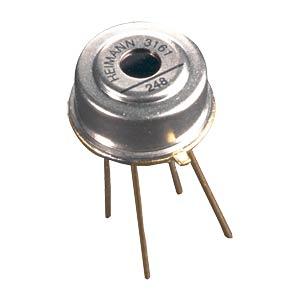 Thermo Sensor Heimann 3161 EXCELITAS TPS334