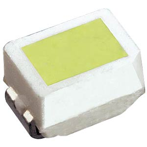 LED, SMD 2115, orange, 560 mcd, 120° OSRAM OPTO LO M67F-U2AB-24
