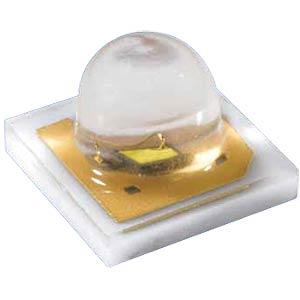 LED, SMD 3131, kaltweiß, 47000 mcd, 80° OSRAM OPTO LUW CN7N-KYLX-EMKM-46