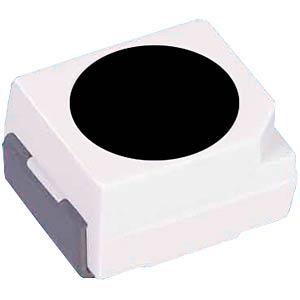 SMD phototransistor, >16µA/35V/740 - 1100nm OSRAM OPTO SFH320FA