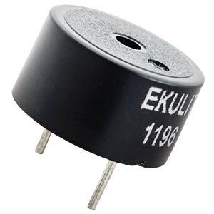 Piezosummer EKULIT RMP-14SP