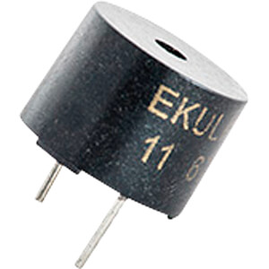 AL-60P06 - Signalgeber