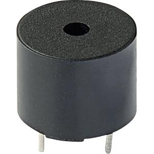 VIS 3590 - 12 mm Magnetischer Buzzer