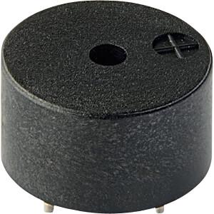 VIS 3592 - 14 mm Magnetischer Buzzer