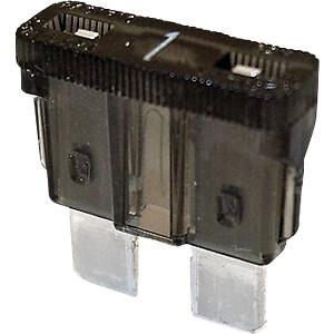 IMAXX F1501P - KFZ-Sicherung