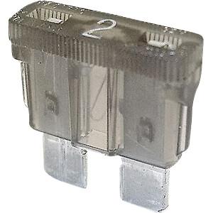 IMAXX F1502P - KFZ-Sicherung