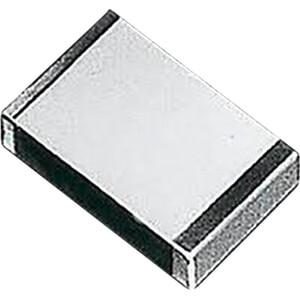 SMD-Folienkondensator, 4,7 nF, 50 V, 125°C, 2% PANASONIC ECHU1H472GX5