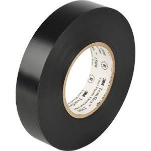 3M 7000062282 - Elektroisolierband 15 x 0,15 mm