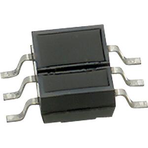OSO SFH 9206-6/7 - Reflexkoppler