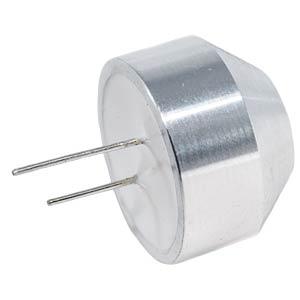 Ultrasonic sensor, > 106dB, > -74dB EKULIT 700620