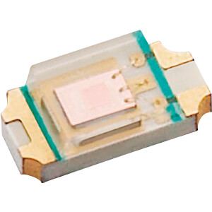 EVL ALS-PDIC15-2 - Umgebungslichtsensor