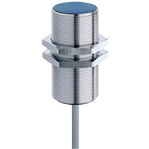 Proximity sensor, NO, M30, 22.0mm, 2m CONTRINEX DW-AD-503-M30