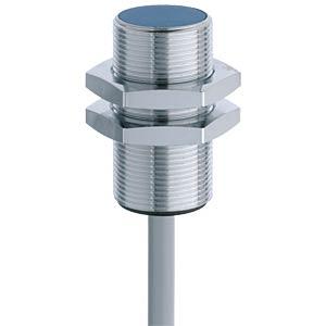 Näherungssensor, analog 5V, M18, 0...10mm, 2m CONTRINEX DW-AD-509-M18-120