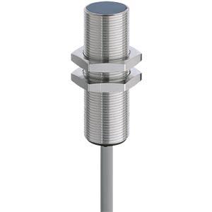 Näherungssensor, Schließer, M18, 5,0mm, 2m CONTRINEX DW-AD-603-M18