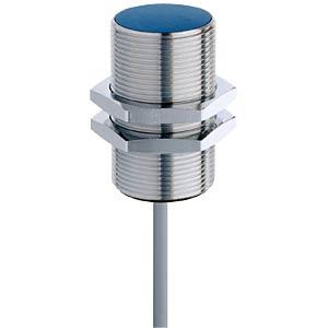 Näherungssensor, Schließer, M30, 10,0mm, 2m CONTRINEX DW-AD-603-M30