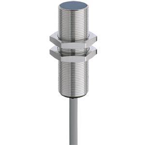 Proximity sensor, NO, M18, 8.0mm, 2m CONTRINEX DW-AD-623-M18