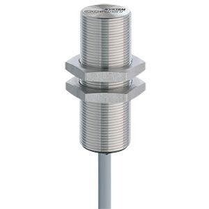 Proximity sensor, NO, M18, 10.0mm, 2m CONTRINEX DW-AD-703-M18