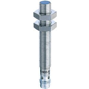 induktiver Näherungssensor, 3,0 mm, PNP Schließer CONTRINEX DW-AS-503-M8-001