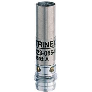 induktiver Näherungssensor, 1,5 mm, PNP Schließer CONTRINEX DW-AS-603-065-001