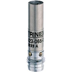 Näherungssensor, Schließer, Ø6,5mm, 2,0mm, M8 CONTRINEX DW-AS-623-065-001