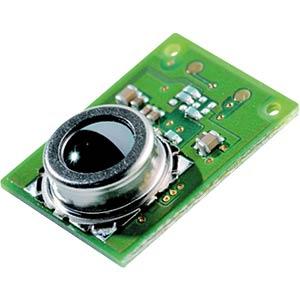 Thermal MEMS presence sensor 4x4 element, 5…200 °C OMRON D6T44L06H