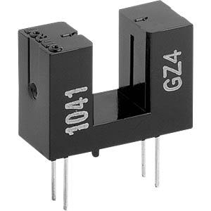 EESX1041 - Gabelkoppler