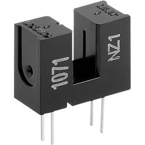 EESX1070 - Gabelkoppler