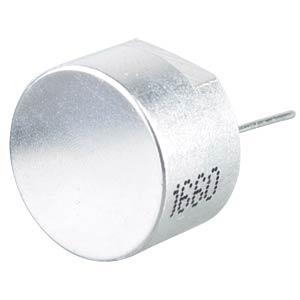Ultraschallsensor, > 100 dB, > -74 dB EKULIT 700540