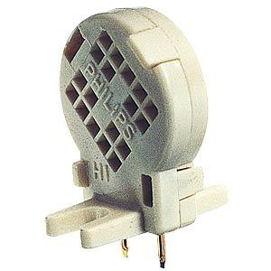 Sensor für Feuchtigkeit VISHAY 2322 691 90001