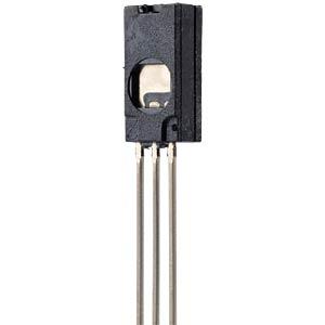Feuchtesensor, analog, SIP HONEYWELL HIH-4020-002