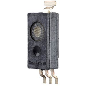 Moisture sensor, analogue, filter, SMD HONEYWELL HIH-4031-001