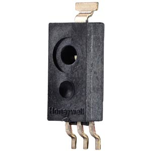 Feuchtesensor, analog, SMD HONEYWELL HIH-5030-001