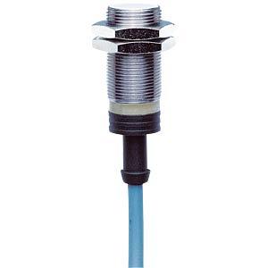 Induktiver Näherungsschalter IP67, 4 mm CARLO GAVAZZI ICB12SF04PO