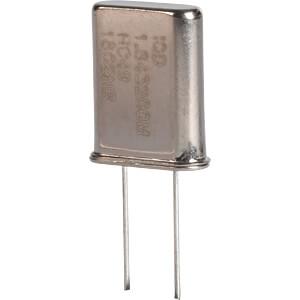 IQD LFXTAL003051 - Standardquarz